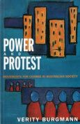Power and Protest