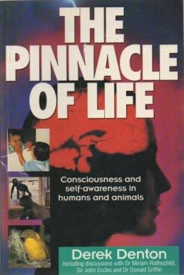The Pinnacle of Life