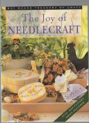 The Joy of Needlecraft