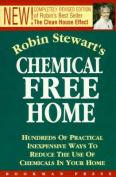Robin Stewart's Chemical Free Home