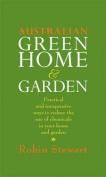 Australian Green Home & Garden