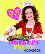 The Nursery Rhyme Cookbook