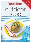 Outdoor Food (The Australian Women's Weekly