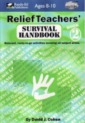 Relief Teacher's Survival Handbook