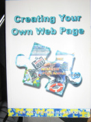 Creating Your Own Web Page