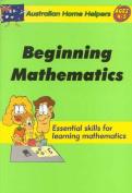 Beginning Mathematics