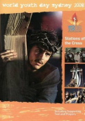 World Youth Day Stations of the Cross Single DVD PAL Format