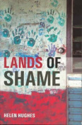 Lands of Shame