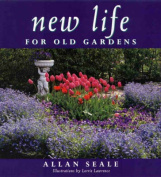 New Life for Old Gardens