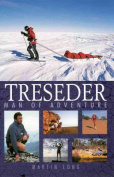 Treseder: Man of Adventure