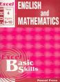 Excel English & Mathematics Core