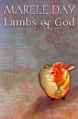Lambs of God