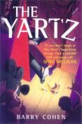 The Yartz
