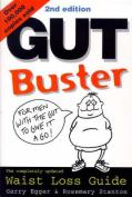 Gutbuster Waist Loss Guide