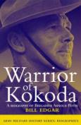 Warrior of Kokoda