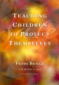 Teaching Children to Protect Themselves