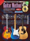 Tablature (Guitar Method S.)