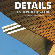 Details in Architecture