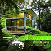 Affordable Architecture