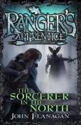 Ranger's Apprentice 5