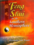 Feng Shui for the Southern Hemisphere