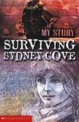 Surviving Sydney Cove