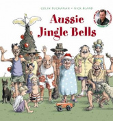 Aussie Jingle Bells