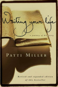 Writing Your Life