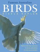 Famous Australian Birds