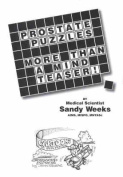 Prostate Puzzles