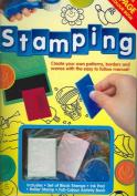 Stamping Activity Box