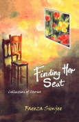Finding Her Seat