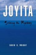 Joyita: Solving the Mystery
