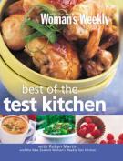 Nzww Best of the Test Kitchen