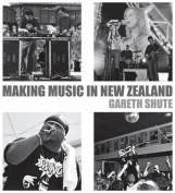 Making Music in New Zealand
