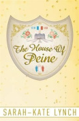 House Of Peine