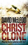 Christ clone