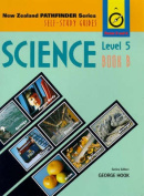 Science Book B