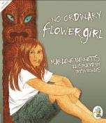 No Ordinary Flowergirl