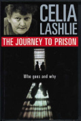 The Journey to Prison