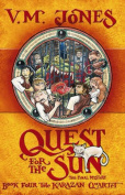 Quest for the Sun