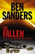The Fallen [Paperback]