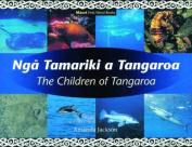 Children of Tangaroa
