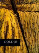 Goldie Art of Charles F Goldie