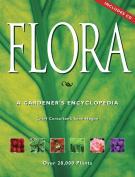 Flora 2 Volume Slipcase with CD