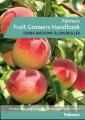 Palmers Fruit Growers Handbook