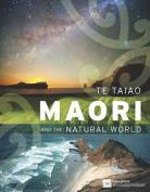 Te Taiao