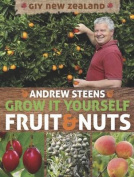 Grow it Yourself Fruit & Nuts