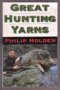 Great Hunting Yarns