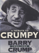 Tribute to Crumpy